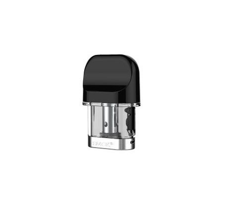 Smoktech NOVO 2 DC cartridge (POD) 2ml, 1,4ohm MTL