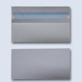 Obálka DL samolepící Recy 1000ks 110x220