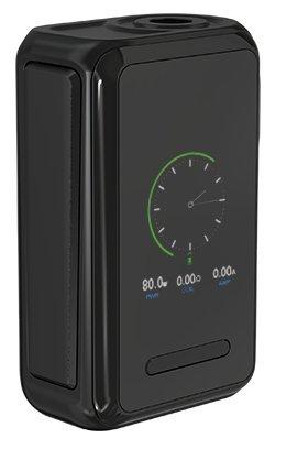 Joyetech CUBOID Lite 80W Easy Kit 3000mAh Black