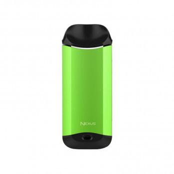 Vaporesso Nexus AIO 650mAh Zelená 1ks