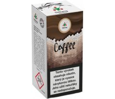 Liquid Dekang Coffee 10ml-16mg (Káva)