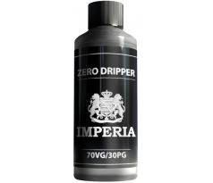 Báze IMPERIA 100ml PG30/VG70 0mg
