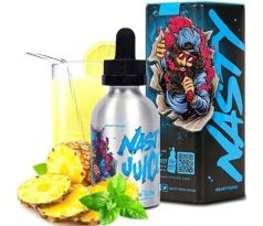 Příchuť Nasty Juice - Double Fruity S&V 20ml Slow Blow