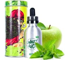 Příchuť Nasty Juice - Yummy S&V 20ml Green Ape