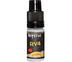 Příchuť IMPERIA Black Label 10ml Ry4