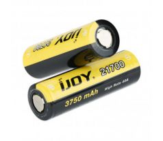 IJOY Baterie 21700 40A 3750mAh