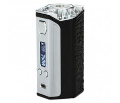 Think Vape Finder DNA 250W Stříbrný