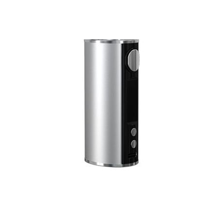 iSmoka Eleaf iStick T80 Grip Easy Kit 3000 mAh Stříbrný 1ks