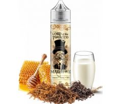 Příchuť Dream Flavor Lord of the Tobacco Shake and Vape 12ml Marlowe