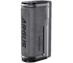 VOOPOO Argus GT 160W grip Easy Kit Vintage Grey