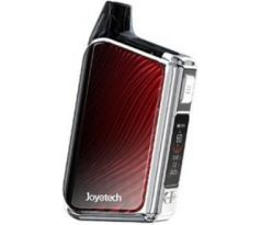 Joyetech ObliQ 60W grip Full Kit 1800mAh Modern Rose