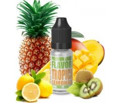 Příchuť Infamous Liqonic 10ml Tropical Lemonade